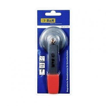 Магнитный держатель клеммы S&R 290301005  (290301005)