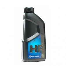 Масло двухтактное Husqvarna HP 1л