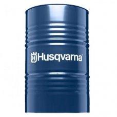Масло двухтактное Husqvarna HP 208 л