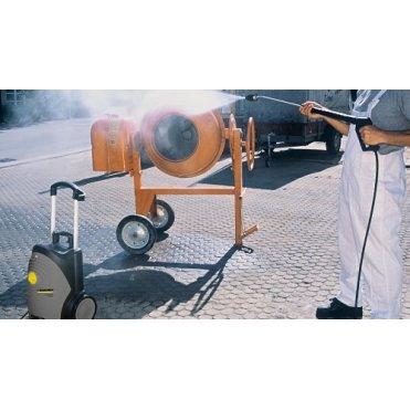 Минимойка Karcher HD 6/15 C (1.150-903.0)