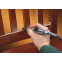 Многофункциональный инструмент Dremel 3000-1/25  (F0133000JT)