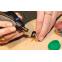 Многофункциональный инструмент Dremel 3000-2/55 (F0133000NJ)