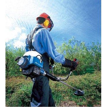Мотокоса Makita RBC 420E  (RBC420E)