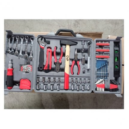 Набор инструментов Stark STKIT-173