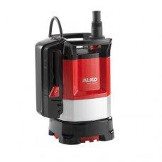 Насос дренажный комбинированный AL-KO SUB 13000 DS Premium