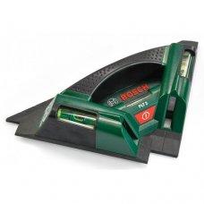 Нивелир лазерный линейный Bosch PTL 2