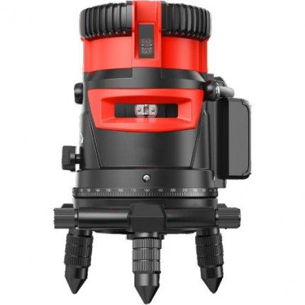 Лазерный уровень Stark LL 1602 (красный луч)