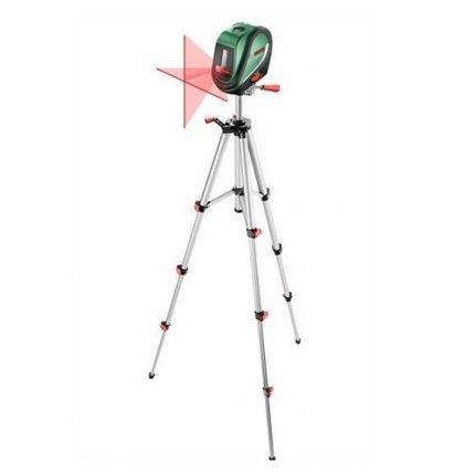 Лазерный нивелир Bosch UniversalLevel2