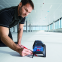 Лазерный нивелир Bosch GCL 2-15 + RM1  (0601066E00)