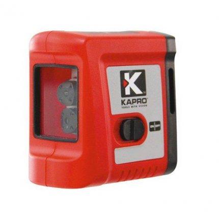 Лазерный нивелир Kapro 862