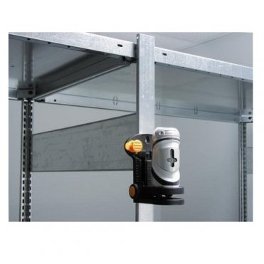 Лазерный нивелир LiserLiner Smart Cross-Laser2 (081.120A)