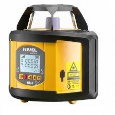 Нивелир лазерный ротационный Nivel System NL540