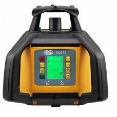 Нивелир лазерный ротационный Nivel System NL610