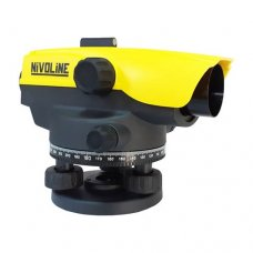 Нивелир оптический Nivoline AL18-32