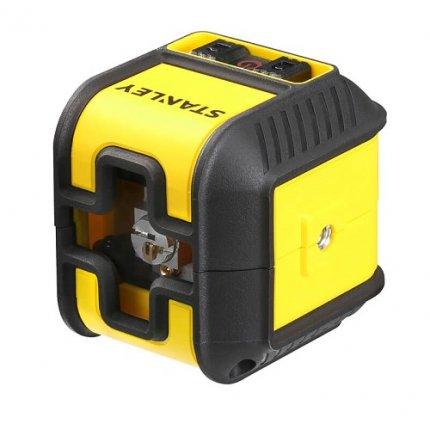 Лазерный нивелир Stanley STHT77498-1