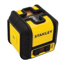 Лазерный нивелир Stanley STHT77499-1