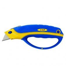 Нож S&R 175 мм с D- образной рукояткой