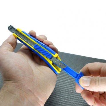 Нож S&R 140 мм (432309140)