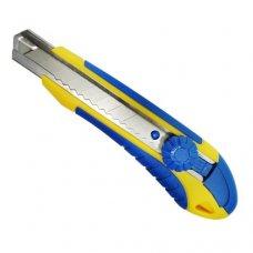 Нож S&R 170 мм (8 рабочих положений)