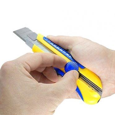 Нож S&R 180 мм (432125180)