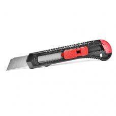 Нож Stark 145 мм
