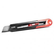 Нож Stark 160 мм