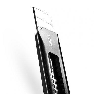Нож Stark 160 мм  (506161018)