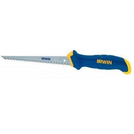 Ножовка по гипсокартону IRWIN ProTouch 165 мм