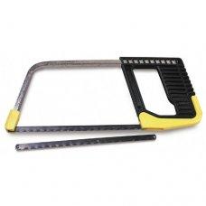 Мини-ножовка по металлу Stanley Junior 150х254 мм