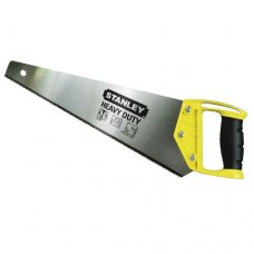 Ножовка по дереву Stanley OPP 450 мм