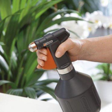 Опрыскиватель Gardena Premium (00806-20.000)
