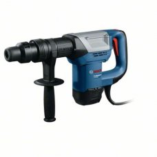Отбойный молоток Bosch GSH 500 Professional