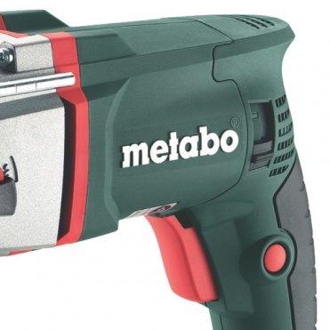 Перфоратор Metabo BHE 2644  (606156000)