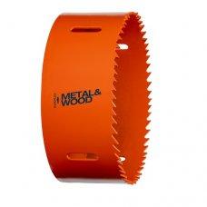 Кольцевая пила BAHCO 3830-50-VIP 50 мм