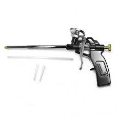 Пистолет для монтажной пены Stark SB-01