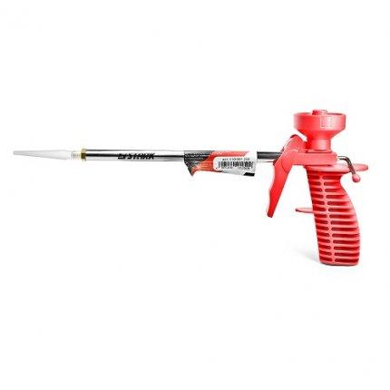 Пистолет для монтажной пены Stark 185 мм