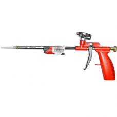 Пистолет для монтажной пены Stark 185х6 мм