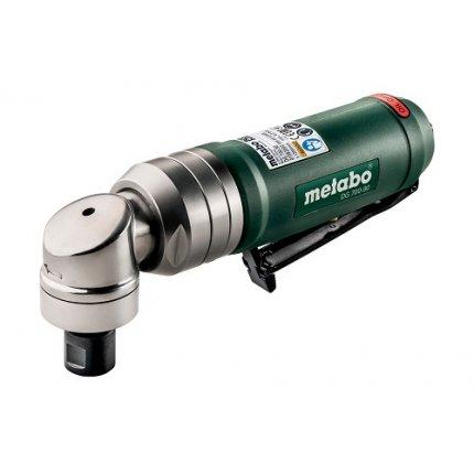 Машина прямошлифовальная пневматическая Metabo DG 700-90