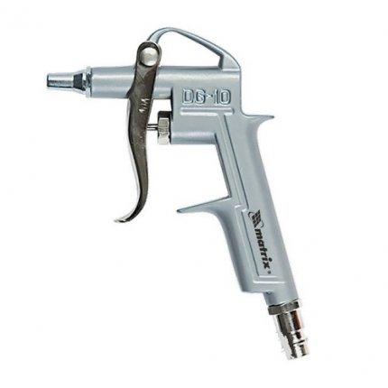Пистолет продувочный Matrix