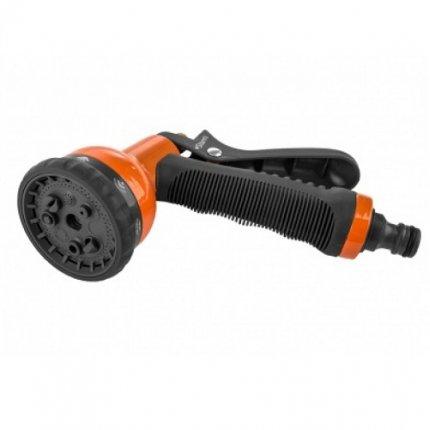 Пистолет-распылитель для полива Sturm 3015-01-8FP