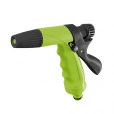 Пистолет для полива Cellfast Economic прямой