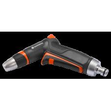 Пистолет для полива Gardena Premium Cleaning Nozzl