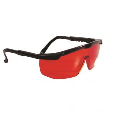 Очки для лазерной техники Stanley 1-77-171