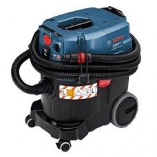 Пылесос промышленный Bosch GAS 35 L AFC