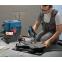 Пылесос промышленный Bosch GAS 35 L AFC (06019C3200)