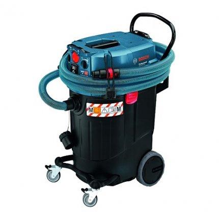 Пылесос промышленный Bosch GAS 55 M AFC