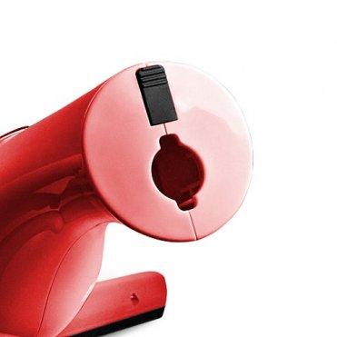 Пылесос для окон Stark WC-280 Home Plus  (200037280)