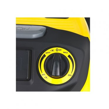 Пылесос Karcher WD 6 Premium (1.348-271.0)