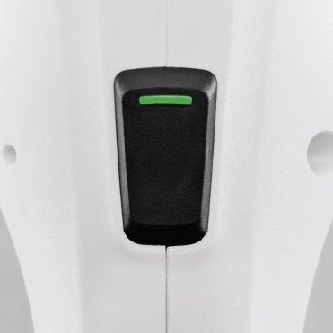 Пылесос для окон Karcher WV 1 Plus  (1.633-022.0)