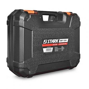 Рубанок для стен Stark EWP-1200 (160012015)